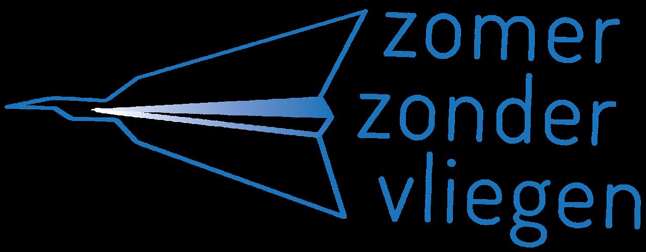 Zomer_Zonder_Vliegen