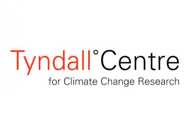 Tyndall Centre
