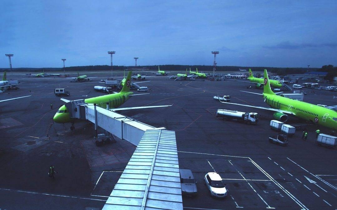E-carburants : une alternative réaliste pour alimenter les avions ?